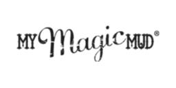 MyMagicMud logo