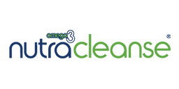 Nutracleanse logo