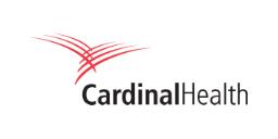 Cardinal Health logo