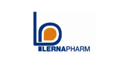 Lernapharrm logo