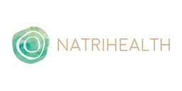 Natrihealth logo