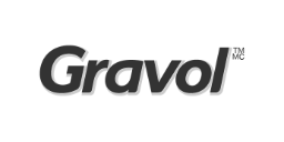 Gravol logo