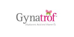 Gynatrof logo