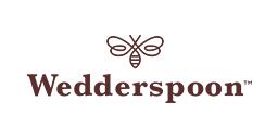 Wedderspoon logo