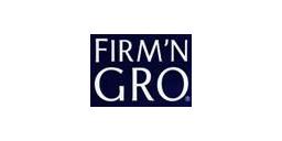 Firm'N Gro logo