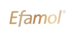 Efamol logo