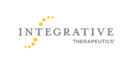 Integrative Therapeutics logo