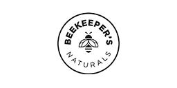 Beekeeper's logo