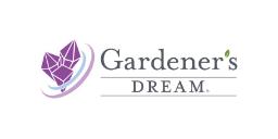 Gardener's Dream logo