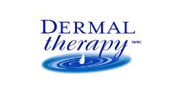 Dermal Therapy logo