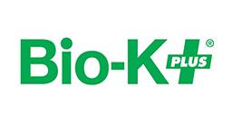 Bio-K+ logo