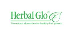 Herbal Glo logo