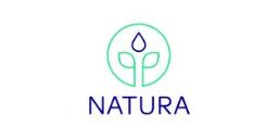 Natura Solutions logo