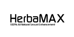 HerbaMAX logo