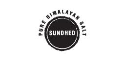 SUNDHED logo