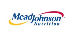 MeadJohnson logo