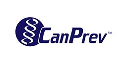 CanPrev logo