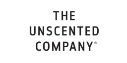 The Unscented Company logo