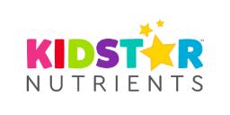 KidStar logo
