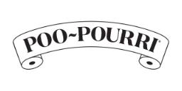 Poo-Pourri logo