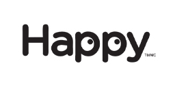 Happy Natural Products logo