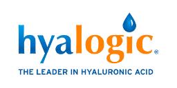 hyalogic logo