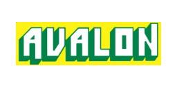 Avalon Dairy logo