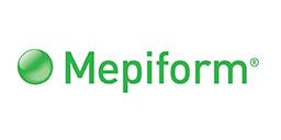 Mepiform logo