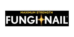 FUNGI Nail logo