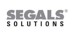 Segals Solutions logo