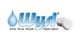 Wysi logo