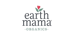 Earth Mama logo
