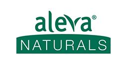 Aleva logo