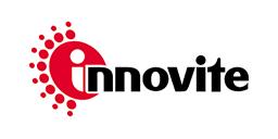 innovite logo