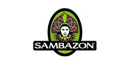Sambazon logo