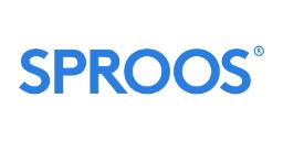 Sproos logo