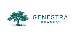 Genestra logo
