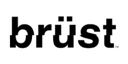 brust logo