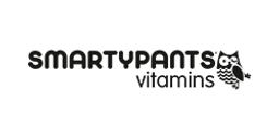 SmartyPants logo