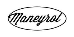 Maneyrol logo