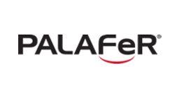 PALAFeR logo
