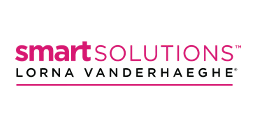 smartSOLUTIONS Lorna Vanderhaeghe logo