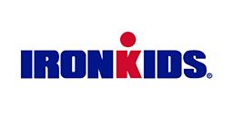 IronKids logo