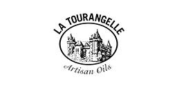 La Tourangelle logo