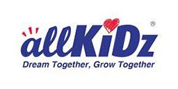allKiDz logo