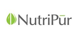 NutriPur logo